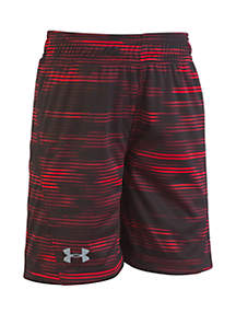 Boys 2-7 Voltage Linear Boost Shorts