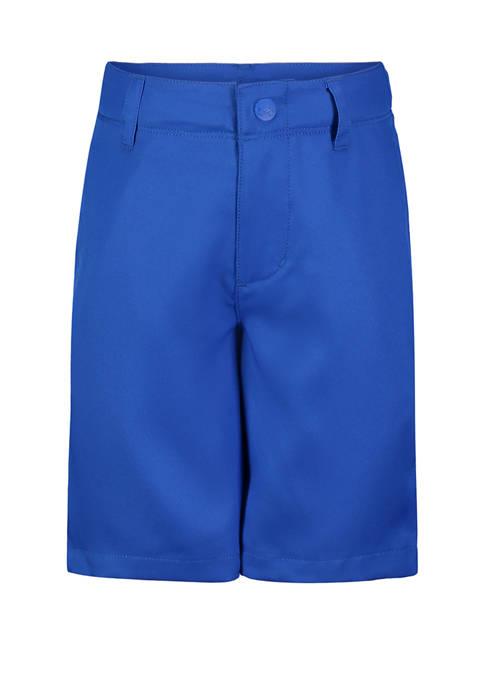 Boys 4-7 Golf Medal Play Shorts