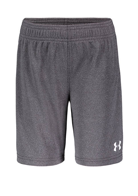 Boys 4-7 Logo Shorts