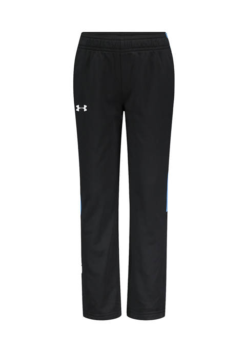 Under Armour® Boys 4-7 Brawler Pants