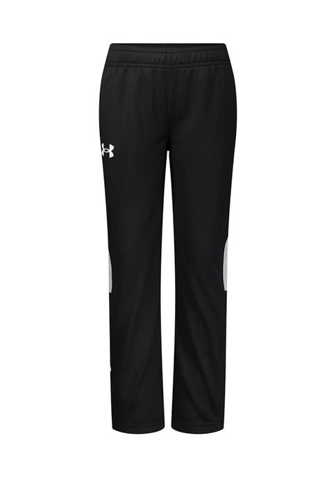 Under Armour® Boys 4-7 Brawler Pants