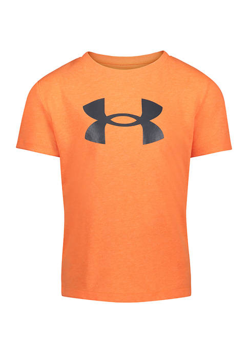 Boys 4-7 Elite Short Sleeve T-Shirt