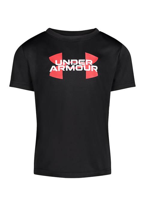 Boys 4-7 Symbol T-Shirt