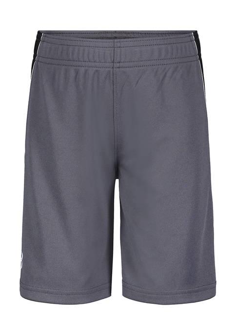 Boys 4-7 Lead Shorts