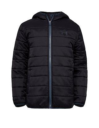 cdaa3fd4 Boys 4-7 Pronto Puffer Jacket
