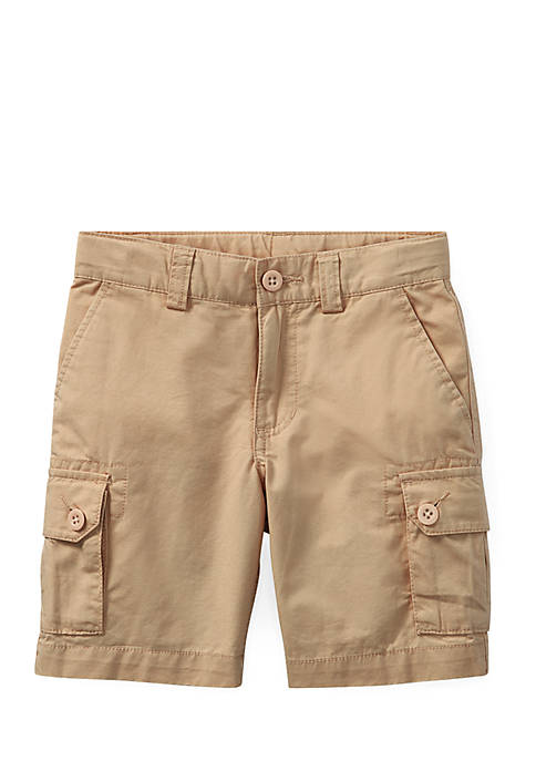 Ralph Lauren Childrenswear BSR BASIC SAND CHINO GELLAR