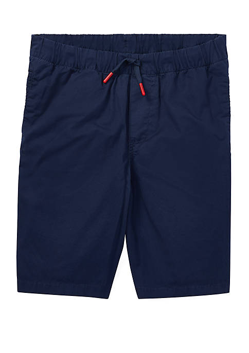 Ralph Lauren Childrenswear Boys 8-20 Cotton Chino Pull