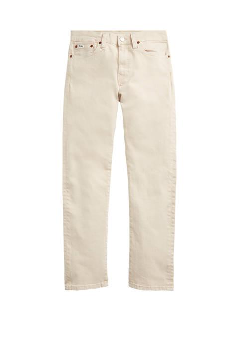 Boys 8-20 Sullivan Slim Stretch Jean