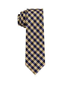 CIB Repp Tie Boys 4-7