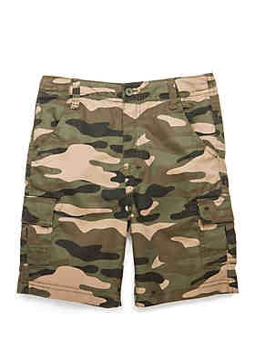 9a719f3a3e Boys' Shorts: Cargo Shorts, Khaki & More | belk