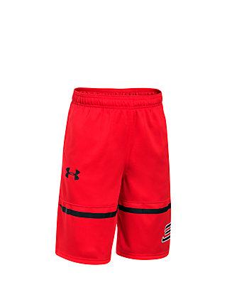 Boy/'s Under Armour SC30 Spear Shorts