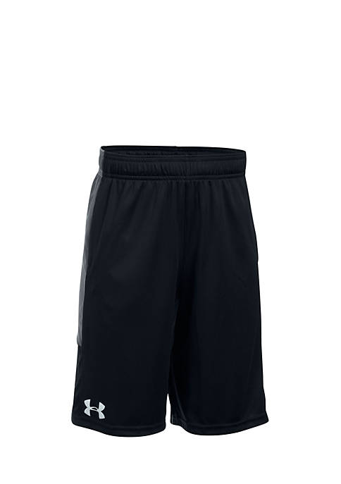 Under Armour® Instinct Short Boys 8-20