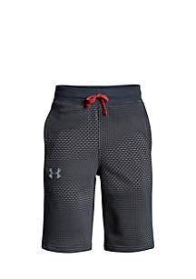 Threadborne Shorts Boys 8-20