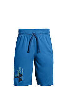 Tech Prototype Shorts 2.0 Boys 8-20
