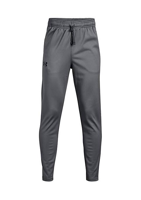 Under Armour® Boys 8-20 Brawler 2.0 Tapered Pants