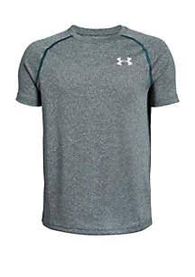 ed83df9c4 ... Under Armour® Boys 8-20 UA Tech™ T Shirt