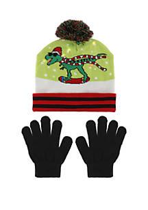 Capelli New York. Capelli New York Dino Christmas ... 874a2719a1d2