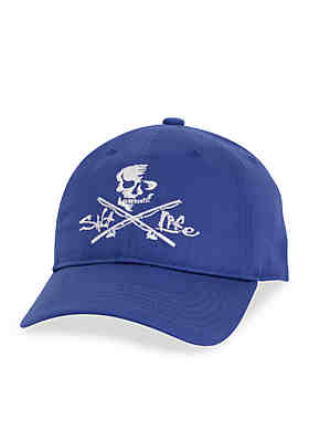 Salt Life Salt Life Epic Logo Twill Hat Boys 8-20 ... 2ae12618c965