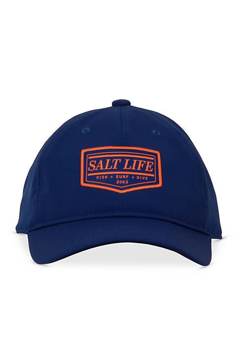 Salt Life Original Hat Boys 8-20
