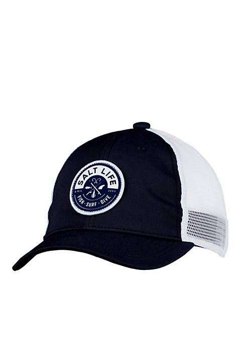 Jack of All Trades Hat Boys 8-20