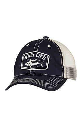 Salt Life Boys  Clothing   Accessories  f5b5a10c2911