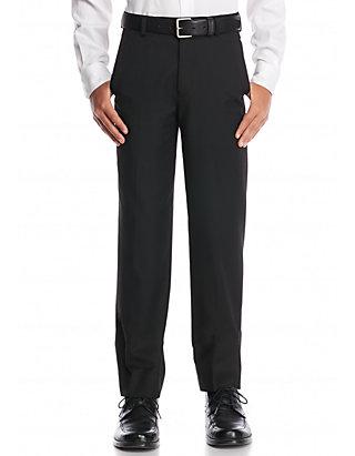 a19910408 Lauren Ralph Lauren. Lauren Ralph Lauren Solid Dress Pants Boys 8-20