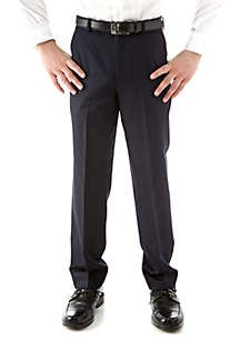 Lauren Ralph Lauren Bedgemont Solid Trousers Boys 8-20