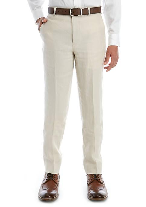 Boys 8-20 Fashion Pants