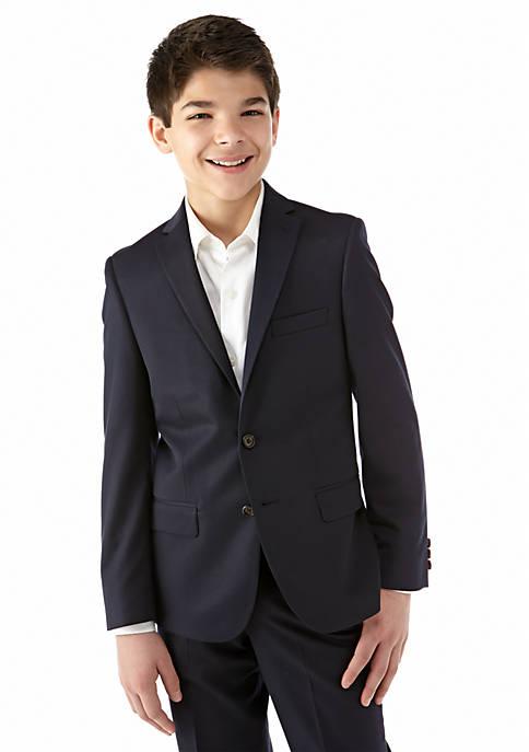 Lauren Ralph Lauren Blayton Suit Jacket Boys 8-20