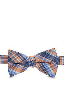 Lauren Ralph Lauren Boys 4-20 Multi Plaid Bow Tie