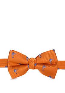 Lauren Ralph Lauren Boys 8-20 Swordfish Bow Tie