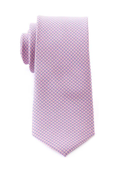 Lauren Ralph Lauren Boys 8-20 Natte Solid Tie