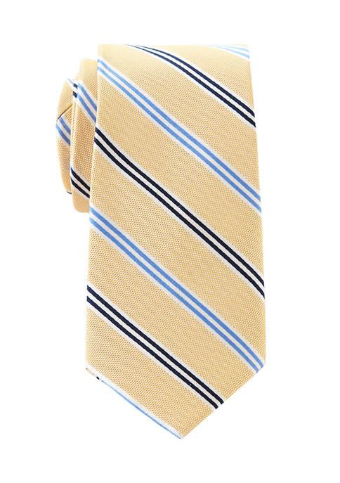 Lauren Ralph Lauren Boys 8-20 Stripe Tie