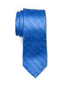 Boys 4-20 Box Neat Tie