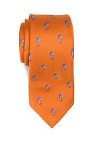Lauren Ralph Lauren Boys 4-20 Swordfish Tie