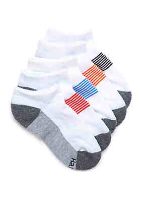 1e91a29b8ba0 Boys' Socks: Crew Socks, Toddler Boy Socks & More   belk