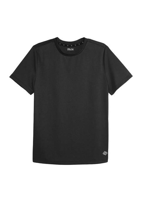 Boys 8-20 Core Performance T-Shirt