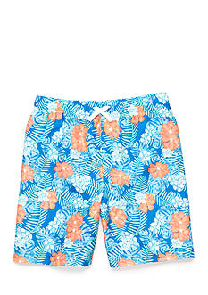 J. Khaki® Swim Trunks Boy 8-20