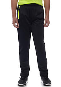 Athletic Joggers Boys 8-20