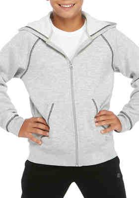 Red Coffee Teen Fashion Hoodie Hooded Sweatshirt Pocket Youth Boys Girls Sweaters,Infinite Lists