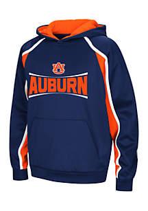 Boys 8-20 Auburn Pullover Hoodie