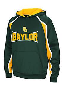 Boys 8-20 Baylor University Hoodie