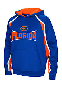 Boys 8-20 Florida Hook and Lateral Pullover Hoodie