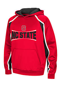 Boys 8-20 North Carolina State University Hoodie