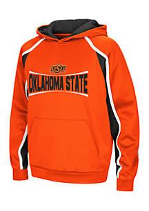 Boys 8-20 Oklahoma State University Hoodie