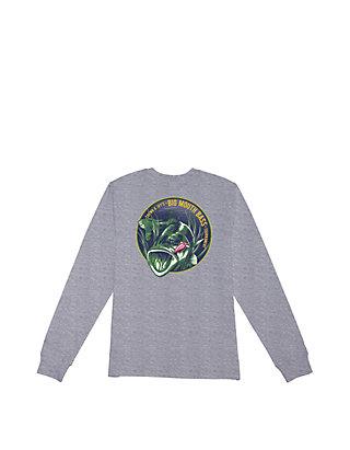6ea010531c Boys 4-7 Bass Long Sleeve T Shirt