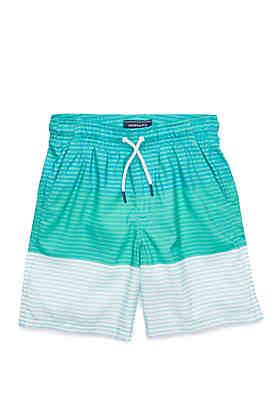 637918d49c Boy's & Toddler Swim Trunks, Board Shorts & Swim Shorts | belk