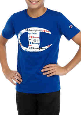 3T /& 4T Toddler Boys $26.50 Nautica Cobalt Long Sleeved T-Shirt Sizes 2T