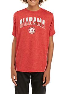 Boys 8-20 Alabama Between the Lines T-Shirt