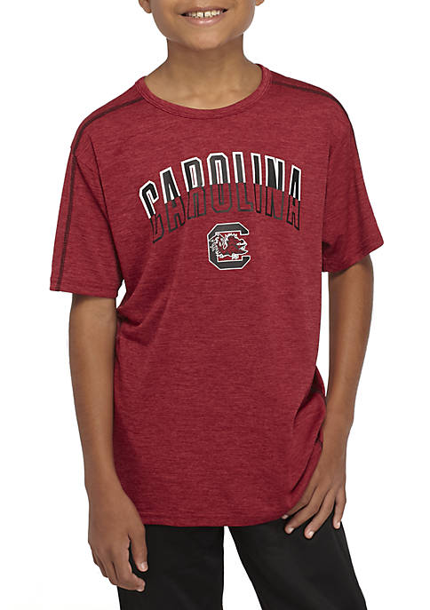 Champion® Boys 8-20 USC Between the Lines T-Shirt